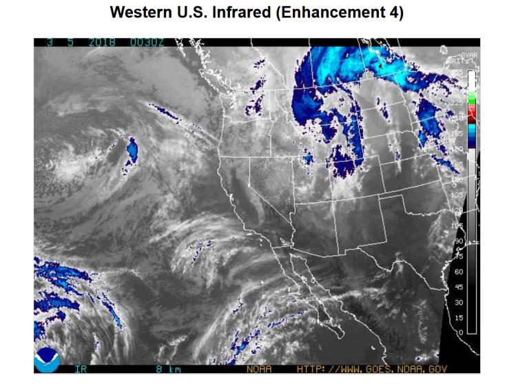 Screenshot-2018-3-4 Western U S Infrared, Enhancement 4 - NOAA GOES Geostationary Satellite Server.png