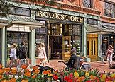 boulder-bookstore