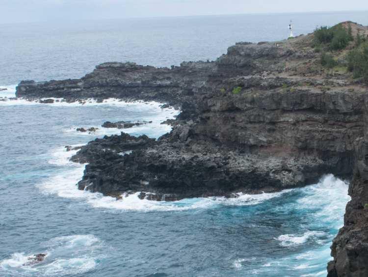 Waves on basalt.jpg