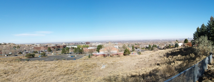 South Platte Valley Clear Day_edited-1